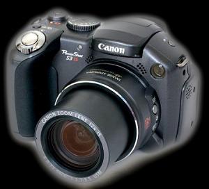canon_powershot_s3