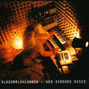den-svenske-disco