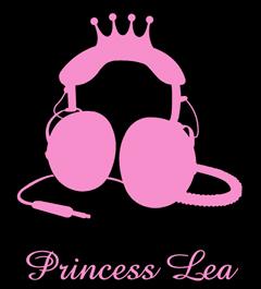 princessles
