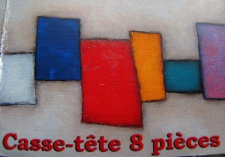 emile_deraspe_casse-tete_8_pieces